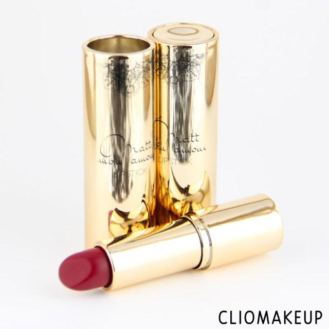 cliomakeup-recensione-rossetti-matt-mano-amour-lipstick-wycon-2