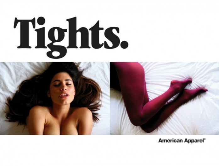 ClioMakeUp-pubblicita-scandalose-ritirate-moda-beauty-american-apparel