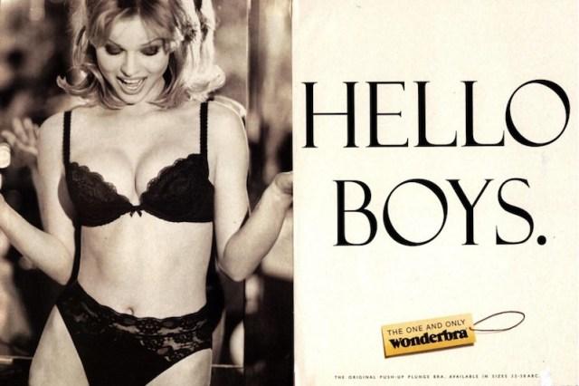 ClioMakeUp-pubblicita-scandalose-ritirate-moda-beauty-wonder-bra