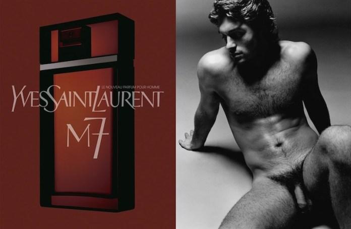 ClioMakeUp-pubblicita-scandalose-ritirate-moda-beauty-ysl-m7-nudo-totale