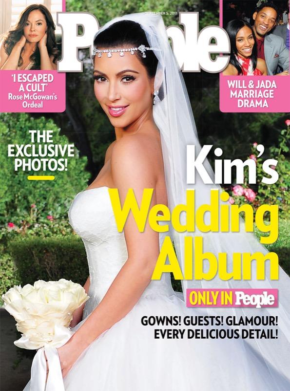 ClioMakeUp-matrimoni-vip-celebrati-in-diretta-tv-celebrity-14