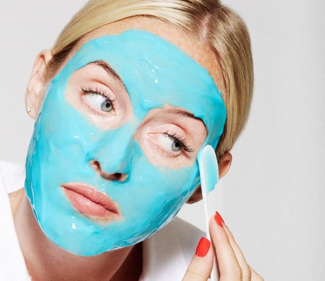 cliomakeup-rubber-mask-4-gel-spatola