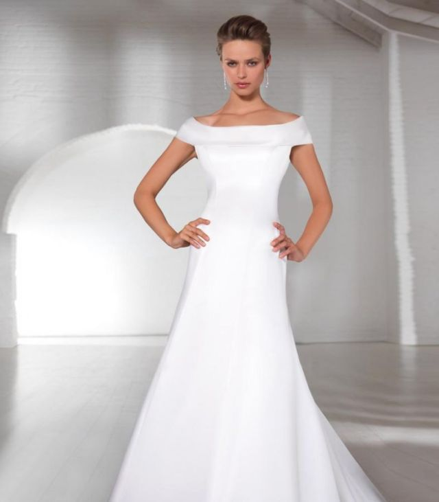 cliomakeup-acconciature-abito-sposa-13