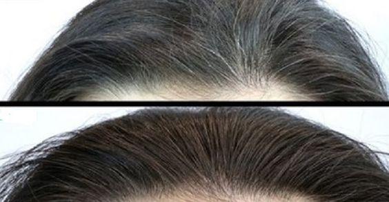 cliomakeup-clio-gravidanza-4-capelli-bianchi