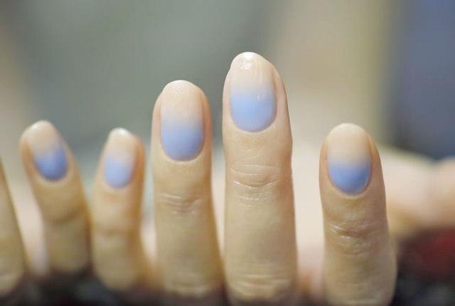 ClioMakeUp-unghie-nail-art-estate-idee-ispirazioni-moda-18