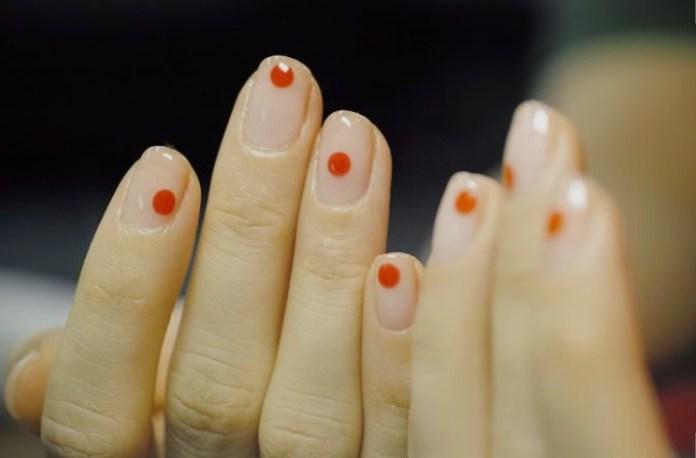 ClioMakeUp-unghie-nail-art-estate-idee-ispirazioni-moda-17