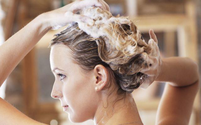 cliomakeup-errori-shampoo-2