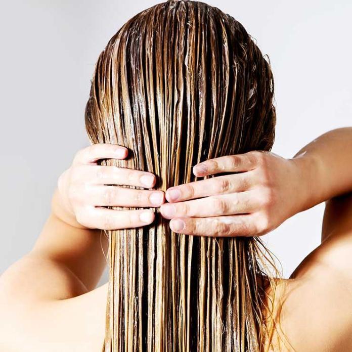 cliomakeup-errori-shampoo-7