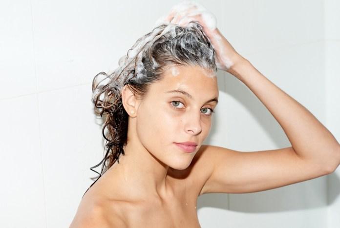 cliomakeup-errori-shampoo-10