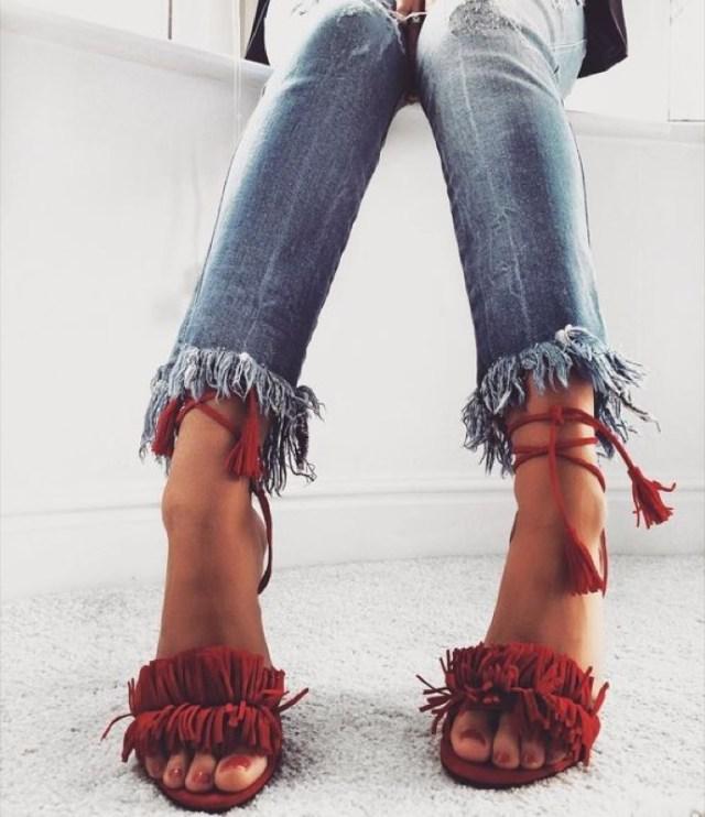 ClioMakeUp-scarpe-estate-2017-tendenze-trend-moda-outfit-abbinamenti-4