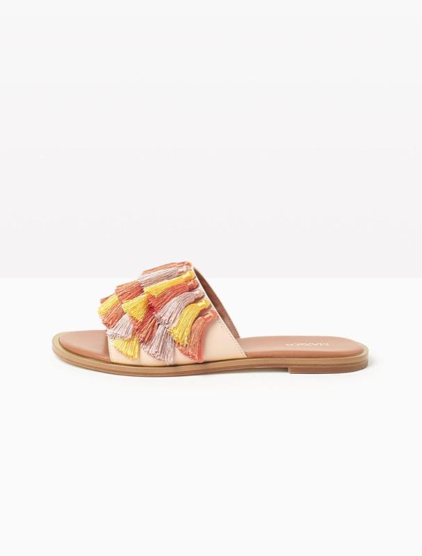 ClioMakeUp-scarpe-estate-2017-tendenze-trend-moda-outfit-abbinamenti-13
