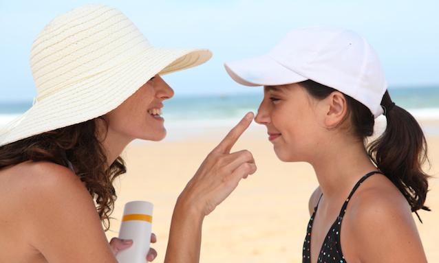 cliomakeup-bugie-case-cosmetiche-6-protezione-solare.jpg