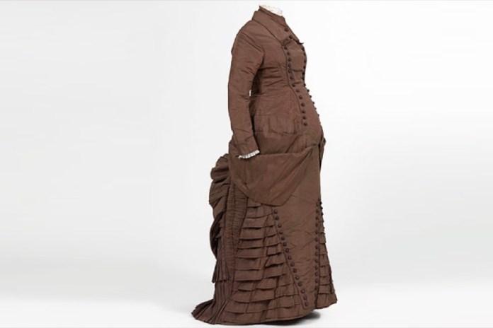 cliomakeup-evoluzione-vestiti-maternita-premaman-2