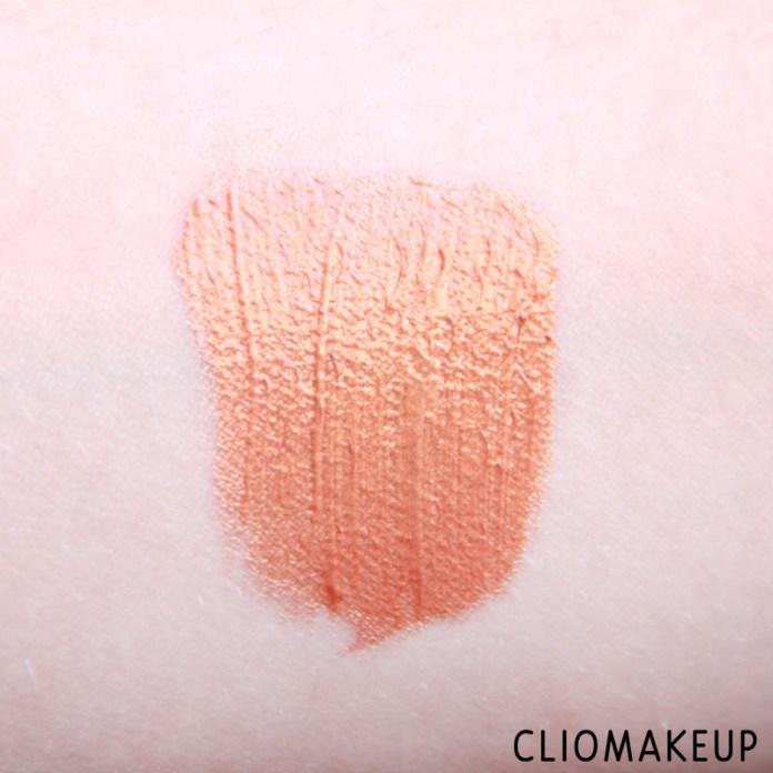 cliomakeup-recensione-bb-bronze-glow-deborah-6