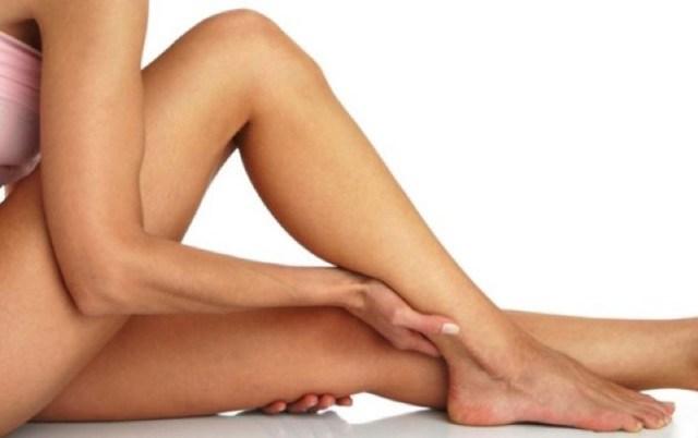 ClioMakeUp-skin-care-routine-gambe-segreti-come-averle-bellissime-trucchetti-accorgimenti-10
