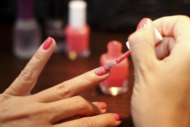 cliomakeup-manicure-giapponese-6