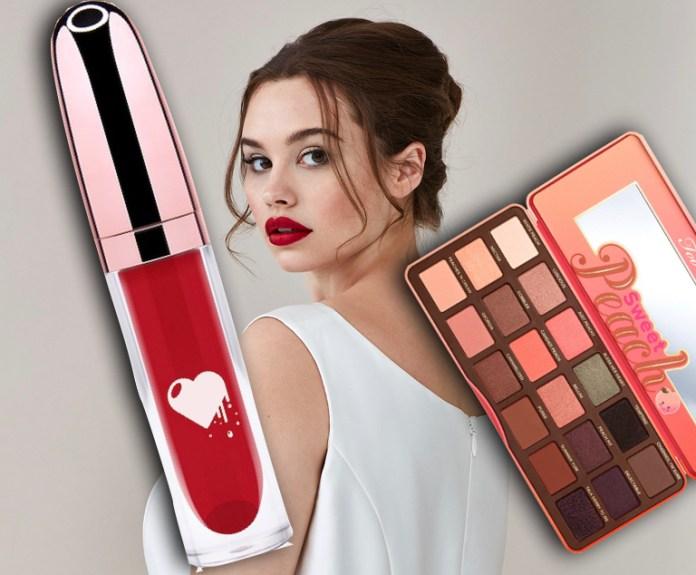 ClioMakeUp-happy-bride-atelier-eme-prodotti-make-up-sposa-matrimonio-make-up-trucco-occhi-labbra-rossetto-base-cover.001