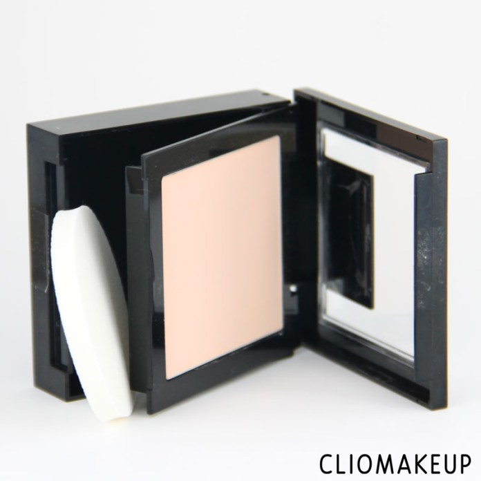 cliomakeup-recensione-cipria-fit-me-matte-poreless-maybelline-3
