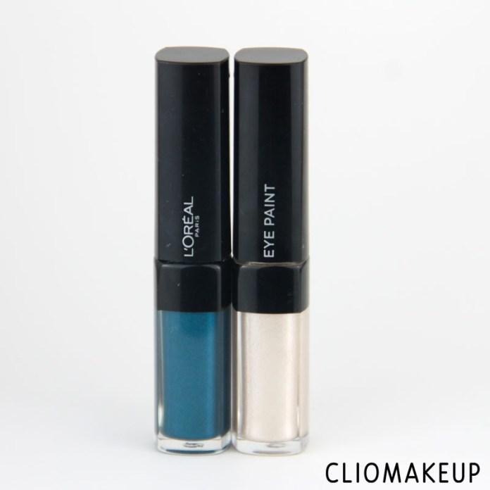 cliomakeup-recensione-ombretti-liquidi-eye-paint-loreal-paris-1