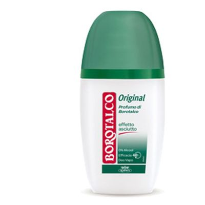cliomakeup-rimedi-sudore-odori-estivi (2)
