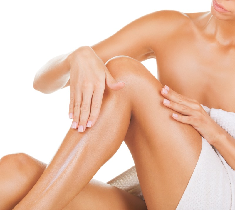 Capelli incarniti dopo lepilazione in zona bikini come sbarazzarsi di