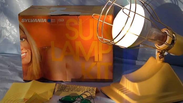 cliomakeup-brufoli-in-estate-5-lampade