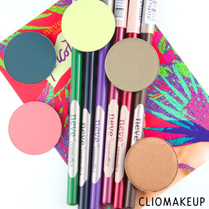 cliomakeup-recensione-gloss-vernissage-psicotropical-collection-neve-cosmetics-3