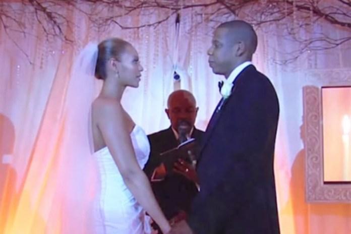 ClioMakeUp-matrimoni-segreti-celebrity-vip-nozze-18