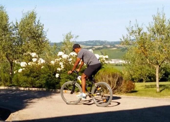 ClioMakeUp-vacanze-vip-italia-celebrity-estate-19