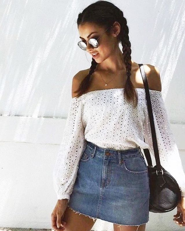 ClioMakeUp-trovare-stile-giusto-consigli-idee-step-by-step-fashion-1