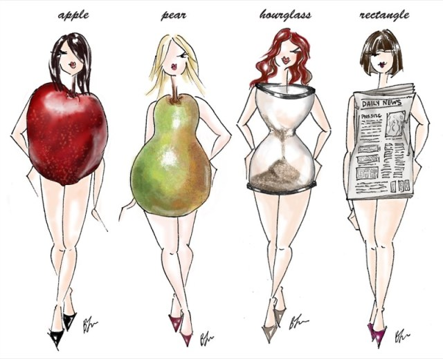 ClioMakeUp-trovare-stile-giusto-consigli-idee-step-by-step-fashion-9