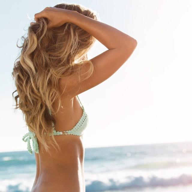 ClioMakeUp-migliori-balsami-capelli-preferiti-commercio-chioma-secchi-grassi-prodotti-1