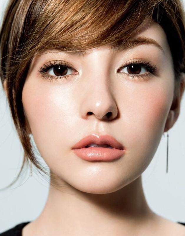 cliomakeup-tendenze-make-up-dal-mondo-5