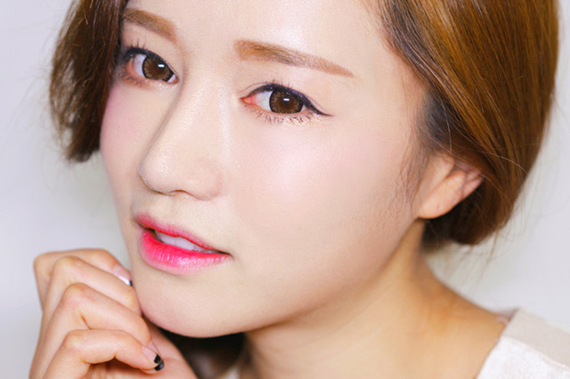 cliomakeup-tendenze-make-up-dal-mondo-6