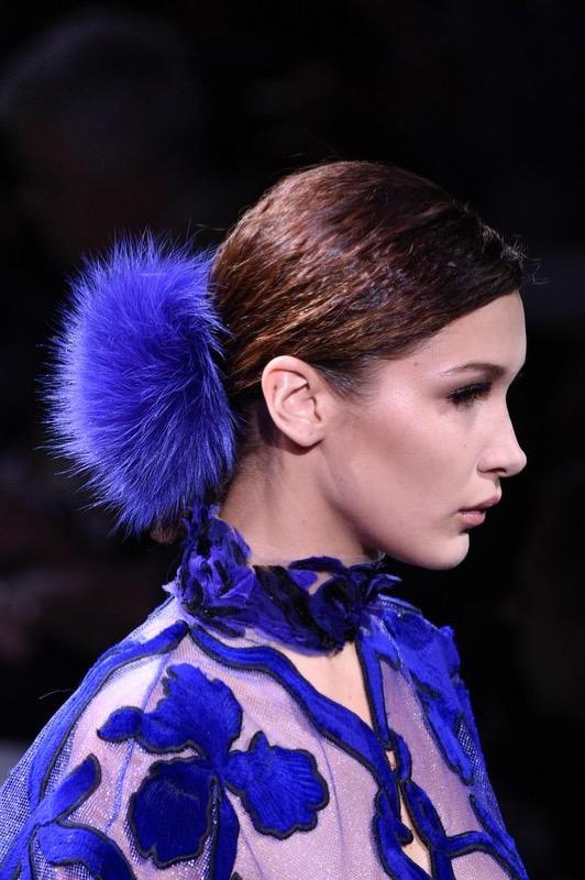 ClioMakeUp-alta-moda-haute-couture-parigi-paris-2017-2018-trucco-look-trend-moda-autunno-fendi-hair