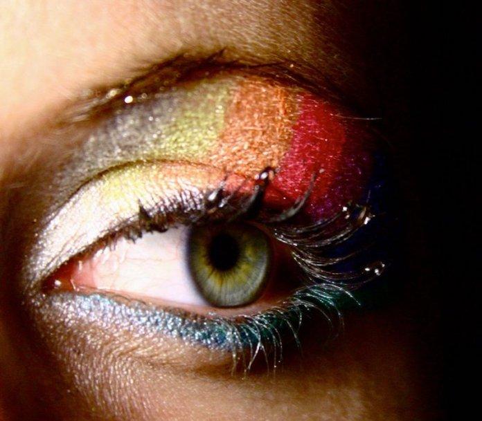 ClioMakeUp-occhio-logo-facebook-alta-moda-parigi-2017-chanel