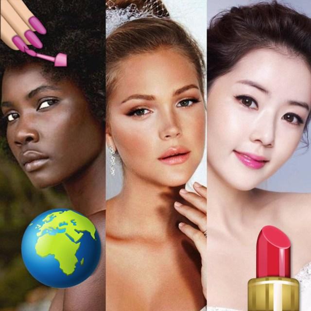 cliomakeup-tendenze-make-up-dal-mondo-20