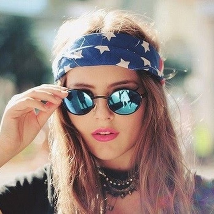 ClioMakeUp-accessori-capelli-fashion-estate-tendenza-cappelli-bandana-foulard-fasce-23