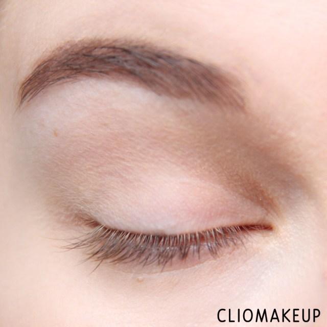 cliomakeup-sembrare-struccate-6-base-occhi