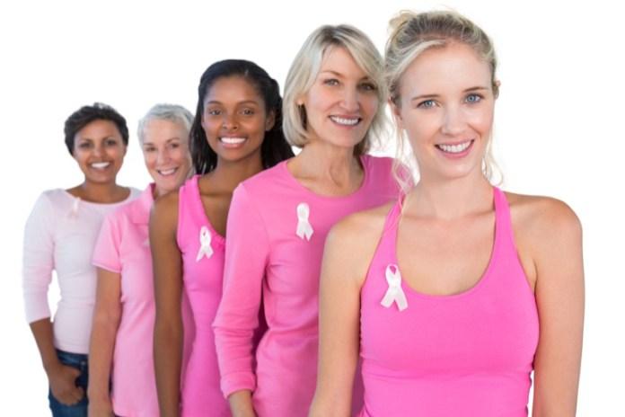 ClioMakeUp-reggiseno-diagnostica-cancro-julian-rios-cantu-tumore-seno-12