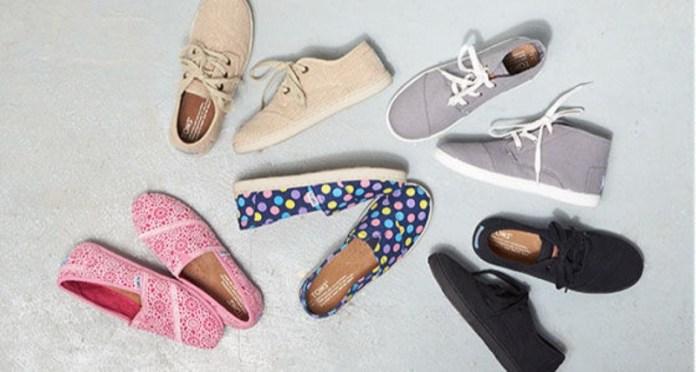 ClioMakeUp-toms-brand-iniziative-benefiche-scarpe-occhiali-sole-accessori-beneficienza-1