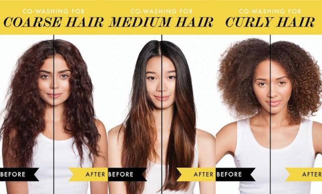 ClioMakeUp-low-poo-no-shampoo-co-wash-trend-elvive-loreal-paris-opinioni-recensione-funziona-unge-capelli-ricci-lisci-secchi-rovinati-tinti-grassi-crespi-lisci-ricci.jpg.001