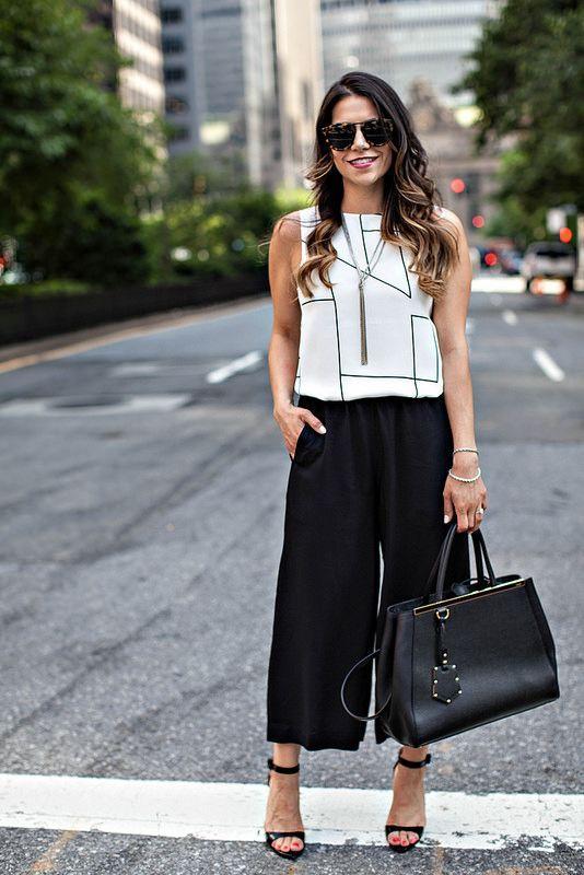 cliomakeup-caviglia-sottile-4-pantaloni-culotte