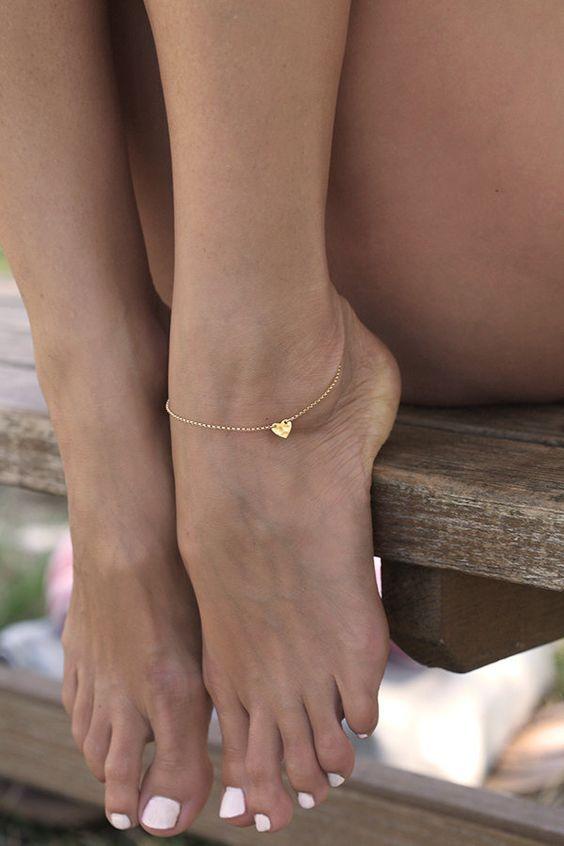 cliomakeup-caviglia-sottile-10-cavigliera