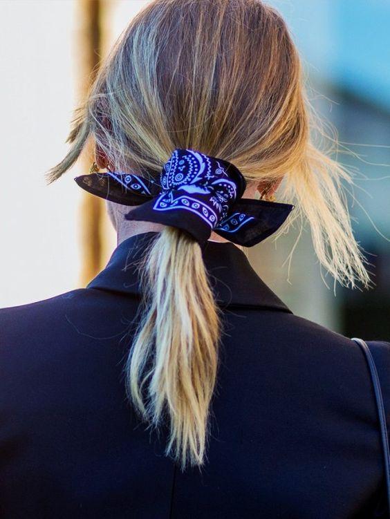 cliomakeup-bandana-capelli-8-coda