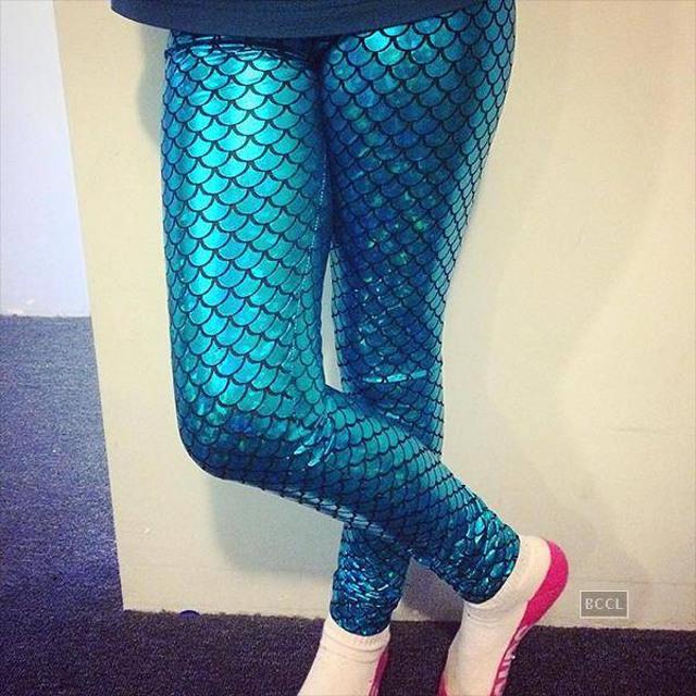 cliomakeup-mermaid-thighs-gambe-da-sirena (14)