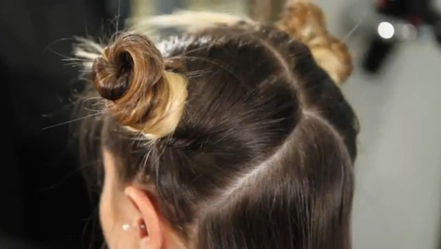 cliomakeup-capelli-sfumati-12