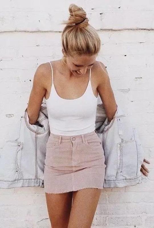 ClioMakeUp-minigonna-outfit-abbinamenti-estate-modelli-idee-15