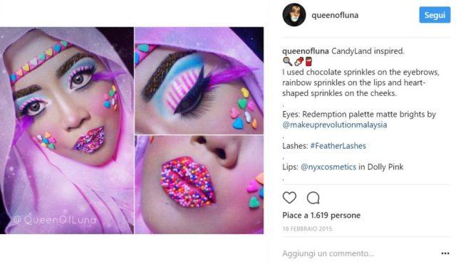 cliomakeup-make-up-cosplay-hijiab-12