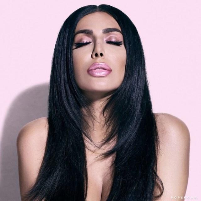 ClioMakeUp-riga-capelli-lato-mezzo-centrale-detra-sinistra-giusta-migliore-star-celebrity-11